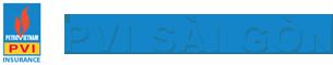 Logo PVI Sài Gòn