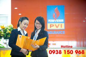 Hổ trợ trực tuyến - Hotline: 0938 150 968